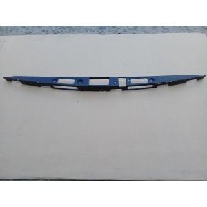 купити 11 Кронштейн подсветки номера и хром. накладки крышки багажника 1011685-00-B в Україні