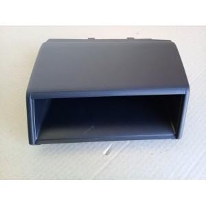 Накладка нижняя основного монитора 1045057-00-С