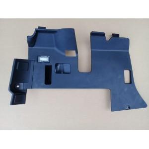 Боковая отделка пространства для ног водителя 6007446-00-H