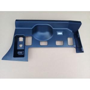 Боковая отделка пространства для ног пассажира 6007716-00-C