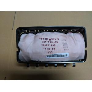 Купить Подушка безопасности пассажира в торпедо 1005256-99-F в Украине