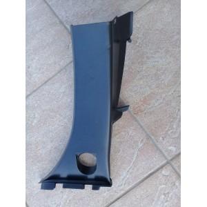 Накладка багажного проёма наружная левая 1006674-00-G