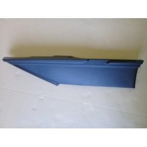 Накладка багажного отсека правая, верхняя 1010339-00-D