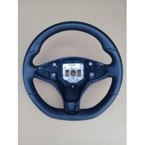 4 Колесо рулевое без подогрева 1005279-00-D