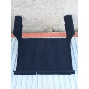 5 Отделка пола багажного отсека, текстиль 1045195-00-A