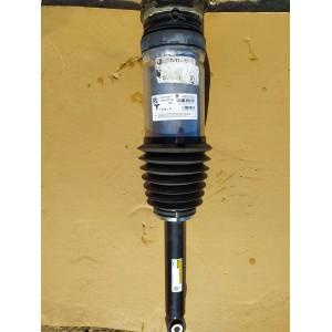 купити 1 Амортизатор задний левый, пневмо 4WD 1067461-25-C в Україні