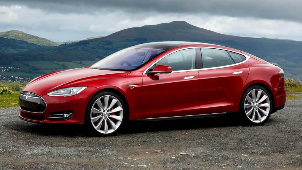Выгодно ли покупать электромобиль